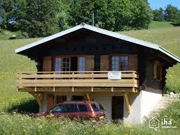 location lons le saunier pour vos vacances avec iha particulier