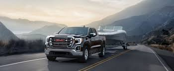 2019 GMC Sierra Denali For Sale In Holland, MI | Elhart GMC 2014 Chevrolet Silverado High Country And Gmc Sierra Denali 1500 62 Gmc Yukon Truck 2017 Cap Muzonlinet 2018 3500 4x466l Duramax V8 Leather 2007 Harvestincorg Sold 2015 Sierra 2500 Hd Denali Crew Cab 4x4 Duramax Plus Used 2016 2500hd 4wd For Sale Ft Gmc Sierra Denali 4wd Crew For Sale In North York On Serving Toronto Fully Loaded Lifted In Pauls Valley 3500hd Indepth Model Review Car Driver