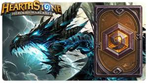 Hearthstone Priest Deck Beginner by Dragon Priest Deck In Action 2 To Legendary 92 Winrate