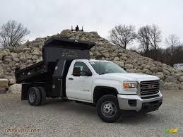 2015 GMC Sierra 3500HD Work Truck Regular Cab 4x4 Dump Truck In ... Bigdaddy Dump Truck Lorry With Tipper Cstruction Work Vehicle Car Yellow For Stock Photo Picture Zone In Progress Gifts Grey Building Kennecotts Monster Dump Trucks One Piece At A Time Kslcom Ford Trucks New Jersey Sale Used On Buyllsearch Excavator Loading Sand Into A The Quarry Tri Axle Auto Info Services Loren Pratt Trucking Large Image Free Trial Bigstock Update Driver Seriously Injured In Crash With Truck Dalton Of Moorings Parking Boats