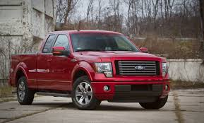 Roush And The Ford F-150 Pump Up Your 2018 F150 Pickup With A Warrantybacked 650hp Blower Roush Trucks Watch Roush Activalve Ford Exhaust Authority Can You Have A 600 Horsepower For Less Than 400 Supercharged Pickup Truck Review With Price And Nascar Driver In Sc Technology V8 Supercrew 1 Of 70 In 2014 Svt Raptor By Performance Top Speed Richmond Lincoln 2016 Review 2013 Phase 2 Is Ready