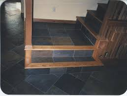 Tile Stair Nosing Trim by 73 Best Home Decor Split Level Stairs Landing Images On Pinterest