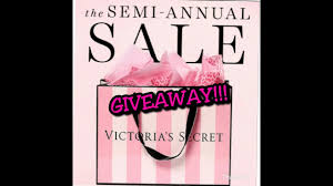 Victoria Secret Semi Annual Sale 2018 In Store ... Victorias Secret Coupons Coupon Code Promo Up To 80 How Get Victoria Secret Coupon Code 25 Off Knixwear Codes Top October 2019 Deals Victoria Free Lip Gloss Auburn Hills Mi Rack Room Home Decor Ideas Editorialinkus Offer Off Deep Ellum Haunted House Discount Pro Golf Gift Card U Verse Promo Rep Gertens Nursery Coupons The Credit Card Angel Rewards Worth It 75 Sale Wwwcarrentalscom Bogo Pink Evywhere Bras Free Shipping At