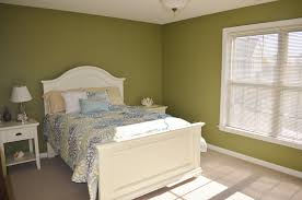 Full Size Of Bedroomrustic White King Bed Rustic Bedroom Ideas Queen Frame Large