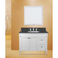 Bathroom Vanities With Dressing Table by Bathroom Wayfair Vanity Narrow Depth Bathroom Vanity Makeup