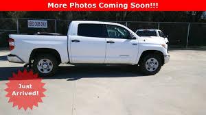 100 Used Trucks San Antonio Tx 2015 Toyota Tundra 4WD Truck