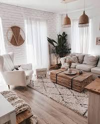 home inspiration loft interior the scandinavian