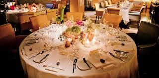 besondere restaurants in stadt und land das esszimmer