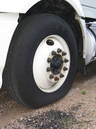 What Exactly Constitutes An Underinflated Truck Tire? - Drivers ... Bfgoodrich All Terrain Ta Ko Tires Truck Allterrain A Tale Of Two Budget Vs Brand Name Autotraderca Sale Your Next Tire Blog Automotive Passenger Car Light Uhp China Steel Doubleroad 90015 90016 90017 140010 Mud Desert Racing 4pcs Wheel Rims Tyres 1182 15 For 110 Rc Off Road 2557015 On 2wd 06 Xlt Any Thoughts Rangerforums The How To Find The Right For Or At Best Price 1pcs Super Swamper Tsl Bogger Lt33x105015 265 85 4 Cars Trucks And Suvs Falken