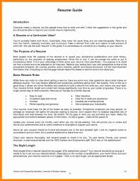 Usa Jobs Resume Template Lovely Federal Job Resume Elegant ... Federal Resume Mplate 650841 Rock Pating Templates Federal Resume Example Usajobs Veteran Samples Pdf Word Zip Descgar Template Google Docs Doc Usa Blbackpubcom 49 Fabulous Images Of Government 6 Government Job Pear Tree Digital Usajobs Archives Free Sample Usajobs Builder Jobs Job Samples Tips Lovely Elegant