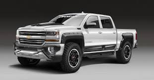Chevrolet Silverado - Air Design USA - The Ultimate Accessories ... Chevroletsilveradoaccsories07 Myautoworldcom 2019 Chevrolet Silverado 3500 Hd Ltz San Antonio Tx 78238 Truck Accsories 2015 Chevy 2500hd Youtube For Truck Accsories And So Much More Speak To One Of Our Payne Banded Edition 2016 Z71 Trail Dictator Offroad Parts Ebay Wiring Diagrams Chevy Near Me Aftermarket Caridcom Improves Towing Ability With New Trailering Camera Trex 2014 1500 Upper Class Black Powdercoated Mesh