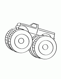 Free Printable Monster Truck Coloring Pages For Kids | Monster Truck ... Grave Digger Monster Truck Coloring Pages At Getcoloringscom Free Printable Page For Kids Bigfoot Jumps Coloring Page Kids Transportation For Truck Pages Collection How To Draw Montstertrucks Trucks Noted Max D Mini 5627 Freelngrhmytherapyco Kenworth Dump Fresh Book Elegant Print Out Brady Hot Wheels Dots Drawing Getdrawingscom Personal Use