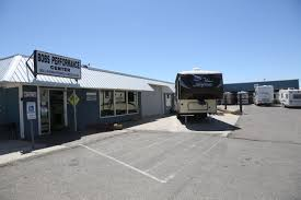 Bob's Performance Center Mack Truck Repair Near Me Basic Instruction Manual Ishift Volvo Automated Transmission S Prentive Maintenance Tips Google Are You Looking For An Excellent Trailer Repair Near At Ntts We If Are Searching A Website To Find Top Information On Auto Wiring Schematics Diagrams Best Image Kusaboshicom Diesel Lvo Truck Shop Me 28 Images Bing These Star Mechanics Keep Things Rolling Holmes And Trailer Cardinal Ready Body