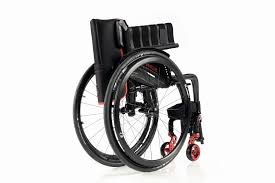 Quickie In The Bathroom by Quickie Krypton F Folding Wheelchair Sunrise Medical