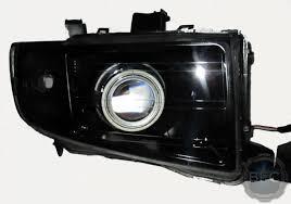 2009 honda ridgeline hid projector headlights ridgeline
