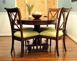 Dining Room Chair Pads Home And Furniture Exquisite Seat Cushion At Cushions For Chairs Com With