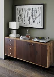Crate And Barrel Slim Desk Lamp by 46 Best Apartment Furniture Images On Pinterest Apartment
