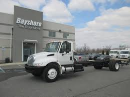 International 4000 For Sale ▷ Used Trucks On Buysellsearch Ets2 130 Tokyo Bayshore Mitsubishi Fuso Super Great Tokio Safelite Autoglass 1782 Union Blvd Bay Shore Ny 11706 Ypcom Home Trucks Cab Chassis Trucks For Sale In De 2016 Gmc Sierra 1500 Denali Custom Lifted Florida Used Freightliner Crew Cab Box Truck For Sale Youtube Tokyo Bayshore V10 Mods Euro Simulator 2 Equipment Engines Of Fire Protection And Rescue Service New 2017 Mitsubishi Fuso Fe130 Fec52s Cab Chassis Truck Sale 2018 Ford F450 Sd For In Castle Delaware Truckpapercom