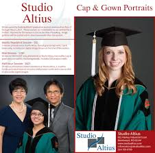 100 Studio Altius Photography Services Home Facebook