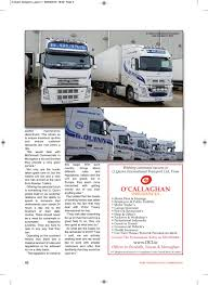 Irish Trucker March 2016 By Lynn Group Media - Issuu Pin By Francois Perold On Thames 100 300 400 Pinterest Ford Mack Trucks For Sale 2452 Listings Page 1 Of 99 Volvo 2010 Vnl64t630 Michigan Truck Trader Welcome Used California Colorado By Owner North American Commercial Vehicle Show Atlanta 2017 The Irish Trucker March 2016 Lynn Group Media Issuu Cool And Crazy Food Autotraderca Trucks Nz 2009 Toyota Dyna Tipper Our Brands Sandhills Publishing