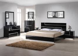 Bedroom Lucca Bedroom Set Latest Furniture Ideas For Small