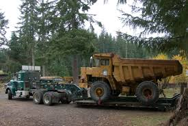 100 Rock Trucks WABCO 30 Truck