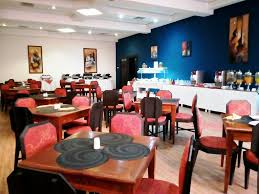 opera chambre agriculture hotel mogador opera marrakesh morocco booking com
