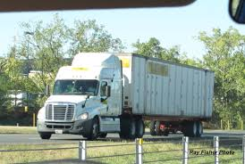 J.B. Hunt Transport, Inc. - Lowell, AR - Ray's Truck Photos Tesla Semi Walmart Orders 15 New Electric Trucks Several Other Navistar Supplies Jb Hunt Transport Services Aoevolution Crete Carrier Cporation Truck And Trailer Sales Pin By Jacob Thompson Arnone On Pinterest Freightliner Cascadia Passing Web Youtube Mack Trucks Wikipedia Truck Trailer Express Freight Logistic Diesel 16 Best Drivers Images Drivers