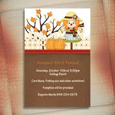Halloween Potluck Invitation Template Free Printable by Template Potluck Invitation Template