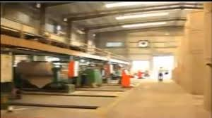 Wood Wholesale World Wide (Dirt Cheap From Viet Nam) Call 510-363-7535