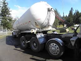 Truck Driver Dies After Being Run Over By Propane Transport Rolling ... Truck Drivers Salaries Are Rising In 2018 But Not Fast Enough Being A Truck Driver On Siberias Ice Highway Is One Of The Most Mn Trucking Assoc What Would Be Cool About Being Advantages Of Becoming A Driver Benefits Ford Engine Repaired By Its In Lima Editorial Drivesafe Act Lower Age To Become Professional Are Middleton Meads Tow Youtube Bc Forbes Quote There More Credit And Sasfaction Selfdriving Acts Like An Animal Dicated To My Daughter Sierra Faith Armstrong West Coast Professional Traing Courses For California Class Cdl
