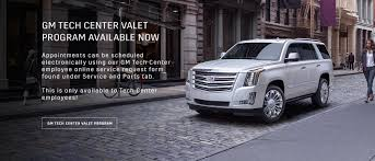 Prestige Cadillac In Warren, MI - Cadillac Lease Offers & Service ... Marine Chevrolet In Jacksonville Is Your Trusted Martin Cadillac Los Angeles New Used Dealership Near Santa Monica Special Srx Fl Exterior And Interior Review Prestige Warren Mi Lease Offers Service Paradise Temecula Chevy Dealer Cars Kansas City Mo Damaged Bus On Summit Road Closes Mountain Acadia Don Wheaton Buick Gmc Also Serving Fort Brantford Vehicles For Sale Alaska Sales Anchorage A Soldotna Wasilla Auto Repairs Maintenance Trucks Suvs