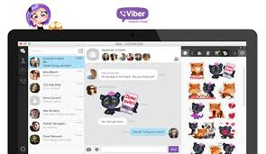 VoIP And Messaging App Viber Announces 100 Million Concurrent ... Connecting The World Voip Lking You To Httpwww Yealink Voip Phone And Compatible Headsets Get Online Netphone Melbourne Vic 612 Buy Did Number Website Template 11431 Flexiload Bkash 100 Cli Cheap Bd White Route Good Rates Quoting Software For Companies Socket Two People Talking Over Internet Video Chat With Web Small Business Starter Plan 1x Number Fbi Reportedly Launches Surveillance Unit Targeting Online Sending Receiving Faxes 8x8 Youtube Jual Yeastar S50 Ip Pbx Toko Perangkat Dan