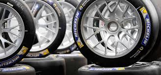Olympic Tyre House   The Best Tyre Dealer In Sri Lanka Airless Tires For Cars And Trucks Atv Best Michelin Tweel Technologies Expands Its Line Of Radial Japanese Brand The Of 2018 This Awardwning Technology The Michelin X Tweel Turf Airless Way Future Sale Reifen Export Import 11r225 Hot In Suppliers And Manufacturers At Pirelli Unveils New R01 Truck Tyres For Europe Tyre Asia Skid Steer Tire Retreaded News From You Can Now Buy Magical Drive Polaris Ranger W 4 Damaged Still Cruising Youtube