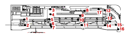 Kansai Airport Sinking 2015 by Kansai International Airport Land Co Ltd Technical Information