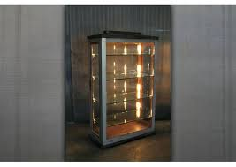 display cabinet led lighting display cabinet lighting
