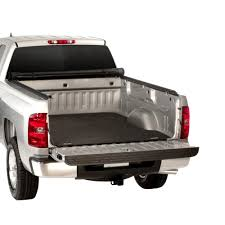 100 Pick Up Truck Beds ACCESS Bed Mat 1519 Ford Ford F150 6ft 6in Bed25010379