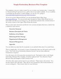 100 Trucking Company Business Plan Free Template Canada New With