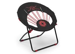 Bungee Desk Chair Target by Ideas Bungee Chair Walmart For Inspiring Unique Chair Design