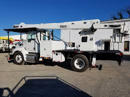 RQ603 (Versalift VO-255) - PLREI 2006 Ford F550 Bucket Truck For Sale In Medford Oregon 97502 Versalift Vst5000eih Elevated Work Platform Waimea And Crane Public Surplus Auction 1290210 2008 F350 Boom Lift Youtube Sprinter Pictures Dodge Ram 5500hd For Sale 177292 Miles Rq603 Vo255 Plrei Inventory Cloverfield Machinery Used Trucks Site Services Jusczak Electric Llc