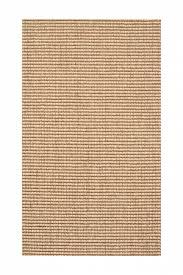 polypropylene patio mat 9 x 12 decoration 9x12 sisal rug polypropylene sisal rugs 8x8 area rugs