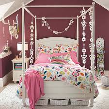 70 Bedroom Designs Ideas For Teenage Girls DIY