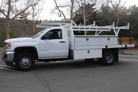 Harbor 72 Vantech Alinum Box Truck And Trailer Cross Bar With 812 Fuller Accsories Tool Boxes Cap World Shop Hauler Racks Removable Side Ladder Rack At Lowescom Single Drop Down Pictures Pipe For Pickup Van Harbor Freight Near Me 2017 White Ford F150 Topperking Ram Dodge Ram Forum Dodge Forums Wner