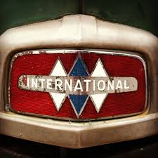 International Truck   Here In My Car (and Other Wheeled Vehicles ... Ih Intertional Truck Blem S180 Scout Triple Diamond Blem On A 1949 Intertional Kb5 Truck In Manor Car Emblems For Sale Auto Logo Online Brands Prices Reviews City Chrome Parts Gauge Emblem Engine Oil 1948 Harvester Ihc Kb2 34 Ton Panel Amazoncom 1 New Custom 0507 F250 F350 F450 F550 60l Power K Kb Series Triple Diamond 1956 R1856 Fire Old East Coast Trucks Inc Youtube 2 Chrome Ford 73l Powerstroke Product Information Commercial Equipment Services Dallas Texas