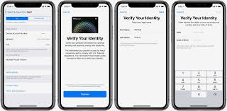 How to set up and use Apple Pay Cash