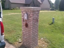 100 Letterbox Design Ideas Box Mailbox Ivoiregion