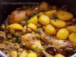 cuisine du monde recette olive in cuisine du monde cuisine algerienne recettes ramadan