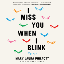 I Miss You When I Blink: Essays: Mary Laura Philpott ... Handmade Coupons For Friends Disney Store Coupon Print What Is Airbnb Tips The Best Rentals An Prime Loops Asda First Grocery Shop Discount Blink Vs Goodrx Discounts V Pharmacy Rx Cards And Announcing Zero Dollar Metformin Unscripted Medium Upcoming Stco August 2019 Michaels Broadway Fding Out Price Comparing Prices Getting A Lower I Miss You When Essays Mary Laura Philpott Brands That Chose Not To Blink In 2017 Business Standard News Amazon Promotes Oneday Only Coupon Code Thank Customers Find Prices On Prescriptions With Goodrxcom Review Is It A Scam Or Real Prescription Drug