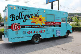 We Asked 50 Food Truck Owners,