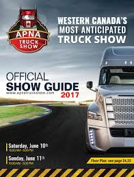 Apna Truck Show - Show Guide 2017 By Creative Minds - Issuu Truck Trailer Transport Express Freight Logistic Diesel Mack Photo Gallery 75 Chrome Pride Polish Competitors Full List Of Swing Transport Inc Transportation Warehousing Logistics Its Barnes Services Services Wilson Nc Rays Truck Photos 18 Wheel Beauties Replica Snowmans Rig From Smokey The Paper Trip To South Carolina July 2016 Part 32